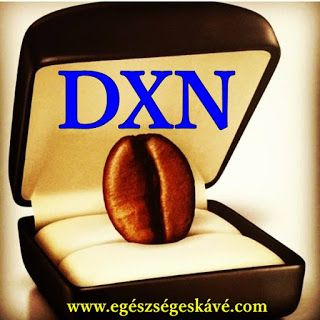"""Amit a DXN-ről tudni érdemes!: """"Senki nem képes a másikat rábeszélni arra, hogy m..."""