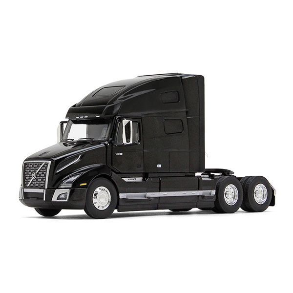 Volvo 6x4 Prime Mover - First Gear - 50-3369