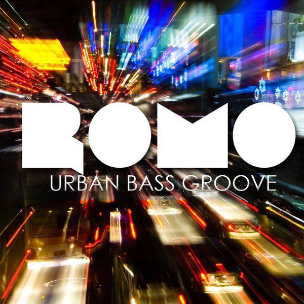 Listen to my #mixtape by clicking on the link: http://www.mixcloud.com/romoweb/urban-bass-groove-2014-mixtape/