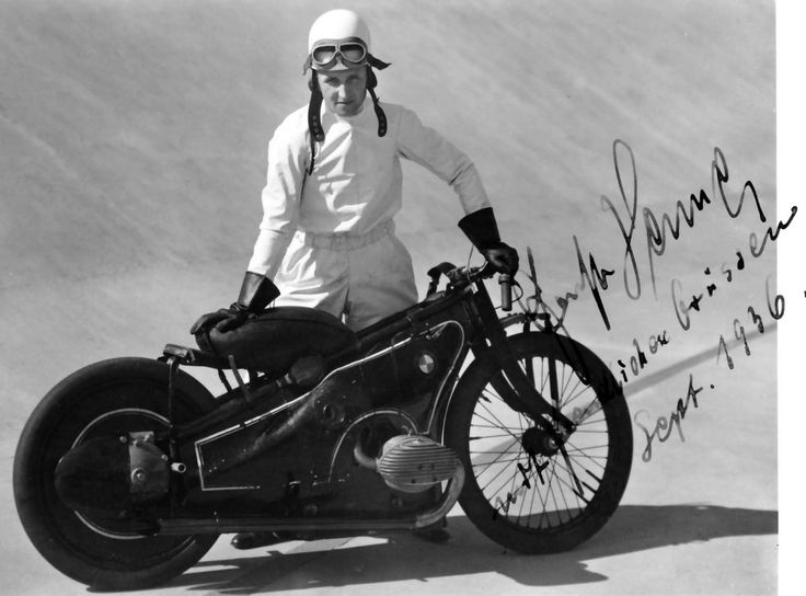 117 best motorcyclists images on pinterest | vintage motorcycles