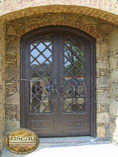 8 Best Ideas For Solid Metal Gate For Courtyard Images On Pinterest Metal Gates