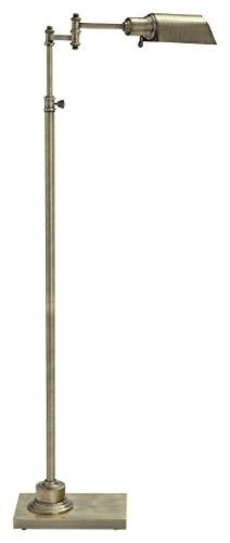 Target Franklin Floor Lamp