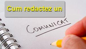 http://pr2advertising.ro/obiectivele-de-marketing-ale-unui-blog-de-companie/