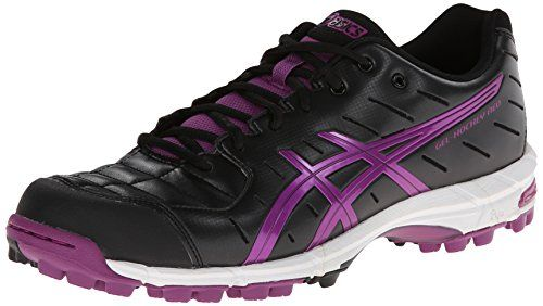 ASICS Women's Gel-Hockey Neo FieLD Hockey Shoe - http://allshoes.org/asics-womens-gel-hockey-neo-field-hockey-shoe/