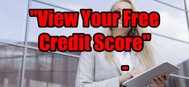 Instantly receive your free credit score and free credit report online.