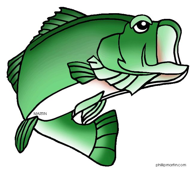514 best fish art teaching theme party images on pinterest fishers rh pinterest co uk Fish Outline Fish Silhouette