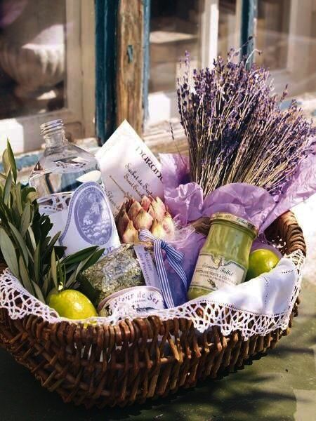 .3/9/16 ~ Renee, I would like to gift you with a beautiful basket of spring goodies to enjoy <3 donna