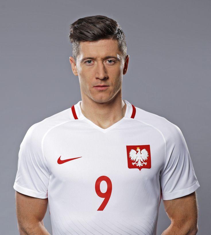 Robert Lewandowski #poland #polonia #polska