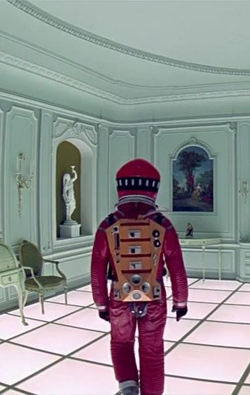 Best 25 2001 a space odyssey ideas on pinterest sci fi for Bedroom 2001 space odyssey
