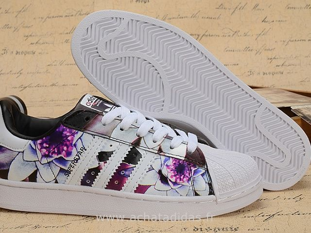 acheter adidas superstar paris