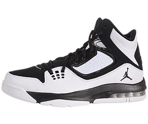 Basketball Shoes, Air Jordans, Jordans Concords, Shoes Men, Concord Jordans, Concords