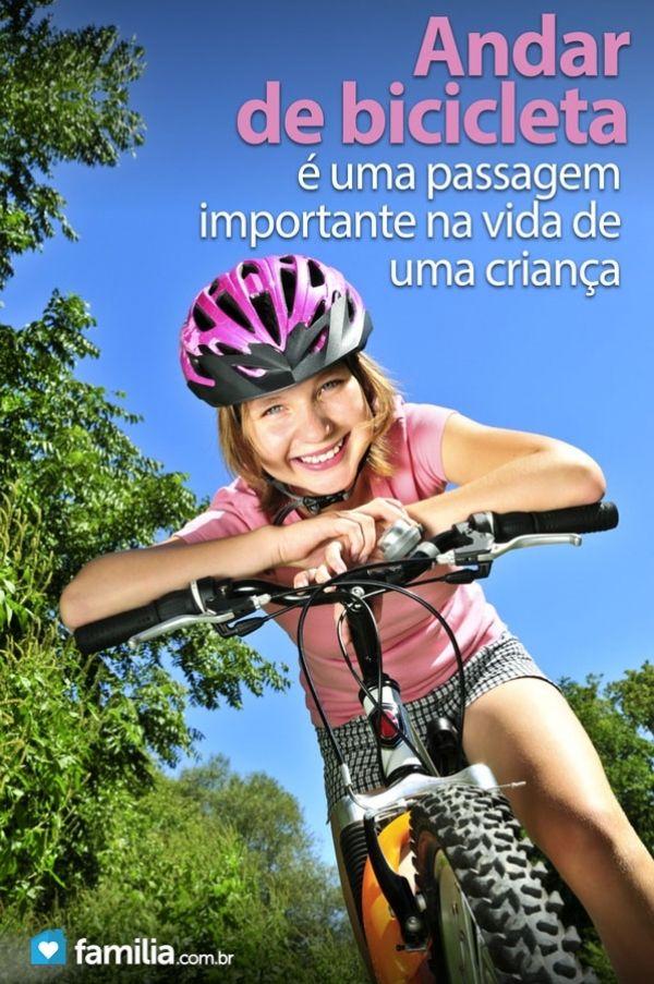 Segurança em primeiro lugar: 5 dicas de segurança quando o assunto é bicicleta