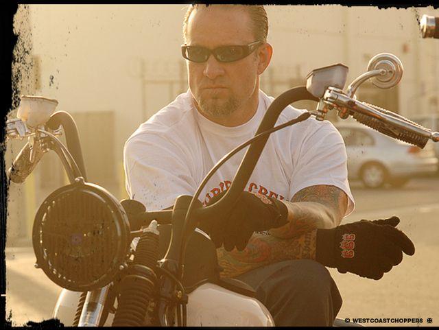 Biker Blog: Jesse James. Motorcycles. Handsome strong men. Мотоциклы и сильные мужчины. Motorky a opravdové muži.