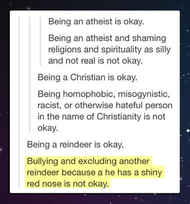 it-is-not-o.k.