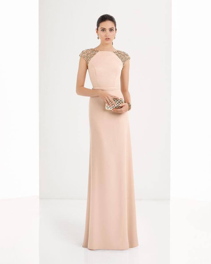 COLLECTION 2017 archivos - Aire Barcelona - Vestidos de novia o fiesta para estar perfecta.