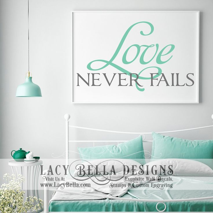 153 best religious designs images on pinterest | wall stickers