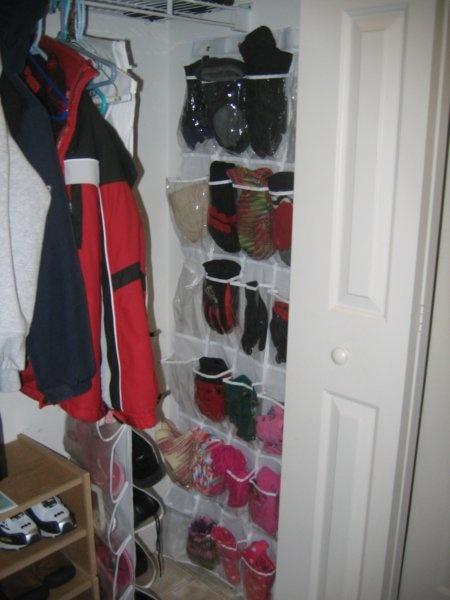 17 Best Images About Coat Closet Ideas On Pinterest Closet Organization Metal Coat Hangers
