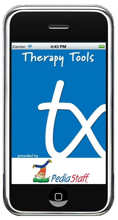 TxTools is Here! Download Our Very First (and FREE) App for iPhone & iPad. Features IEP Calculator, Chronological Age Calculator, Percent Right Calculator and Simple Tally Modules bundled for convenience!