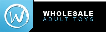 Wholesale Adult Toys focuses on a large selection of adult DVDs, sex toys & adult products, great wholesale prices and great customer service! Do you own a adult novelty store, book store or adult e-commerce web site and are unhappy with your current wholesale adult sex toy supplier? We offer the largest inventory of adult products and adult DVDs in the industry. http://www.wholesaleadulttoys.com