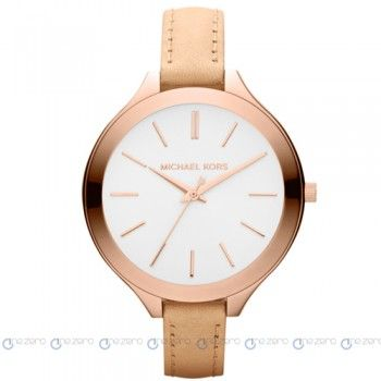 zegarek Michael Kors MK2284