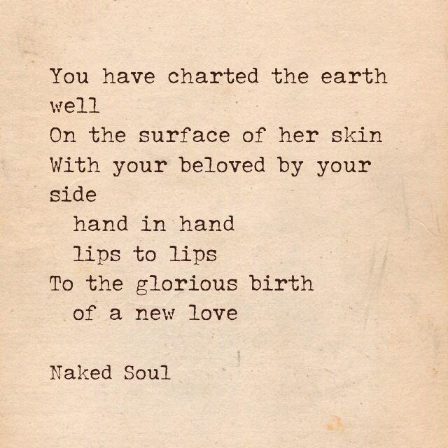 Soooo sexxxi Erotic valentine poems that