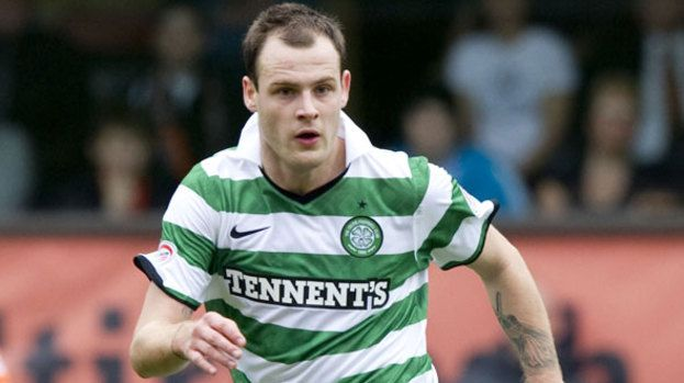 New Anthony Stokes HD Wallpaper - http://www.wallpapersoccer.com/new-anthony-stokes-hd-wallpaper.html