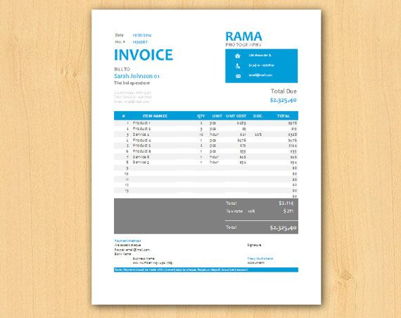 Proposal Template By Tontuz Graphicriver Business Letter Format In
