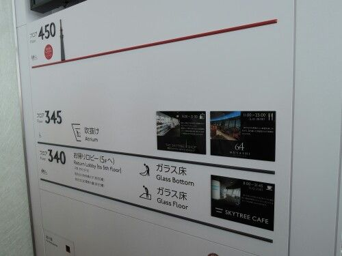450 Floor!