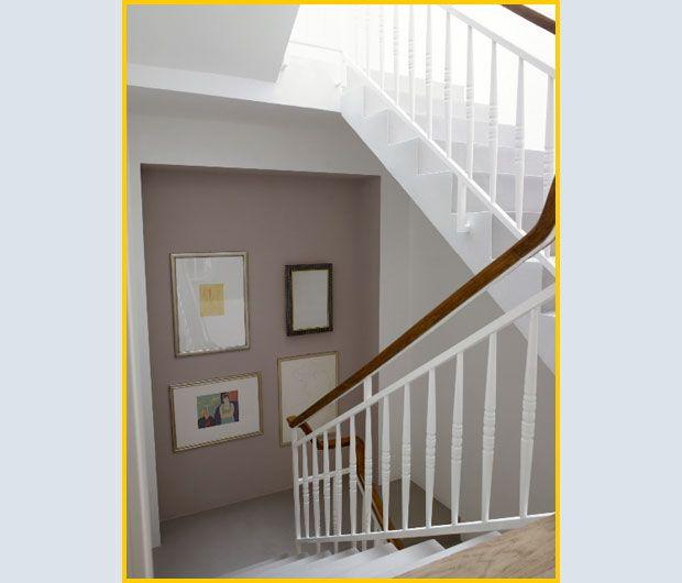 13 migliori immagini ogni stanza il suo stile su pinterest for Disegni duplex moderni