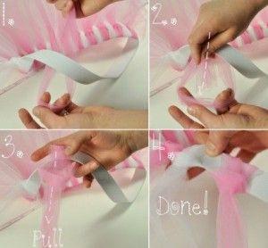 hastane bebek beşiği süslemesi