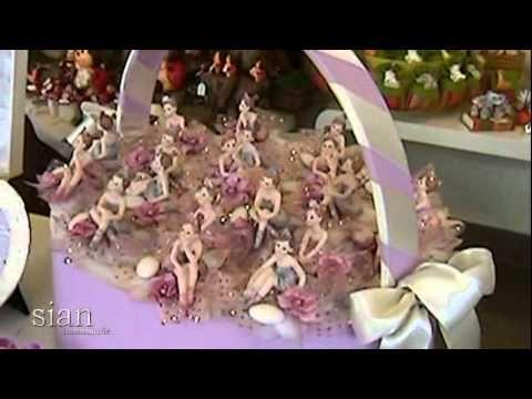 NUOVO VIDEO SIANHANDMADE_marzo2012.mp4