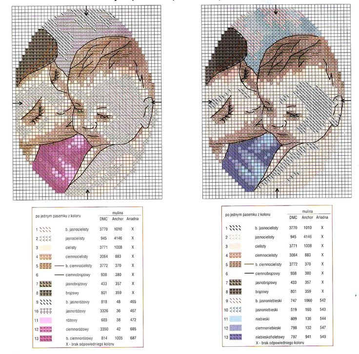 mother-baby-cross-stitch-