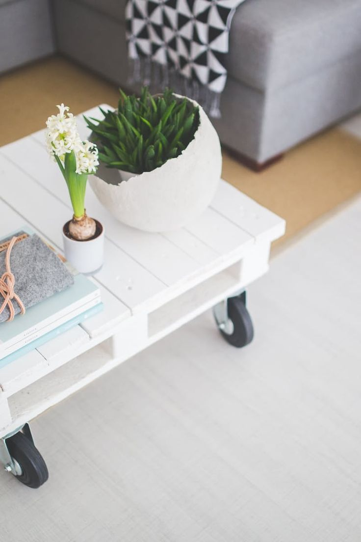 Home Improvement without the hassle