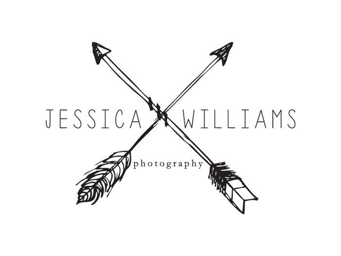 Crossed Arrow Logo Design #arrow #logo #design