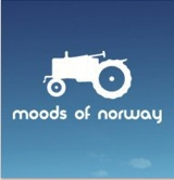 Moods of Norway -   Moods of Norway is an International Lifestyle Design Concept that combines a Norwegian Heritage with International trends.