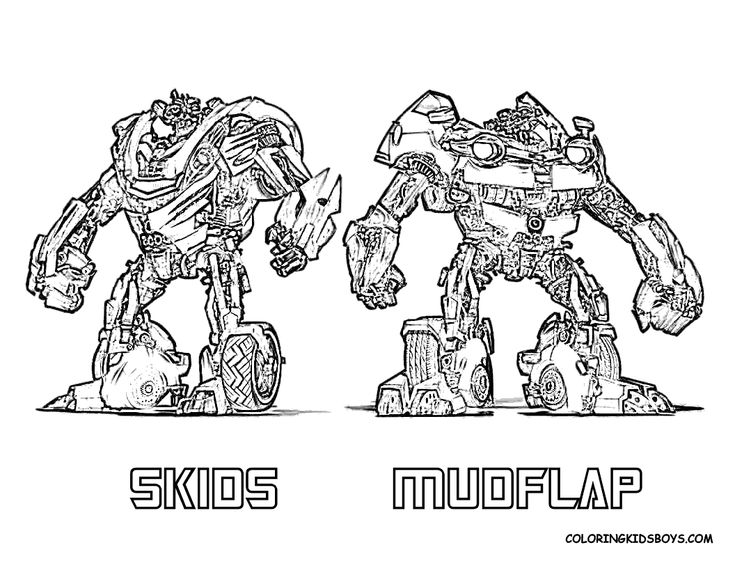 Transformers Coloring Pages With Images Transformers Coloring Pages Coloring Pages