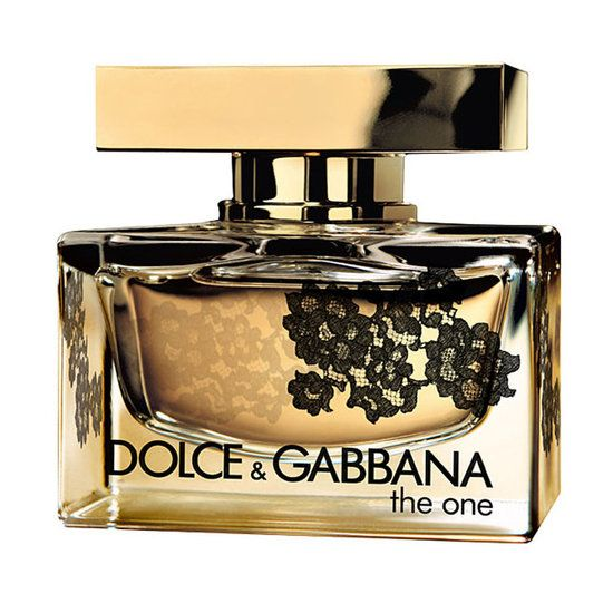 One of my top 10 scents to wear
