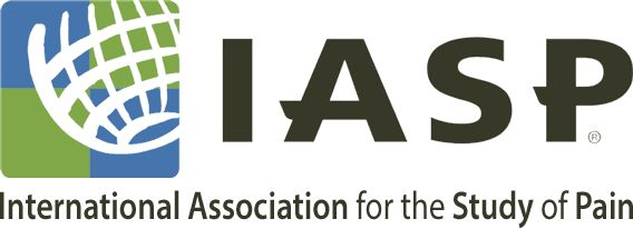 The International Association for the Study of Pain (IASP) brings together scientists, clinicians, health-care providers, and policymakers to stimulate and support the study of pain and to translate that knowledge into improved #painrelief worldwide