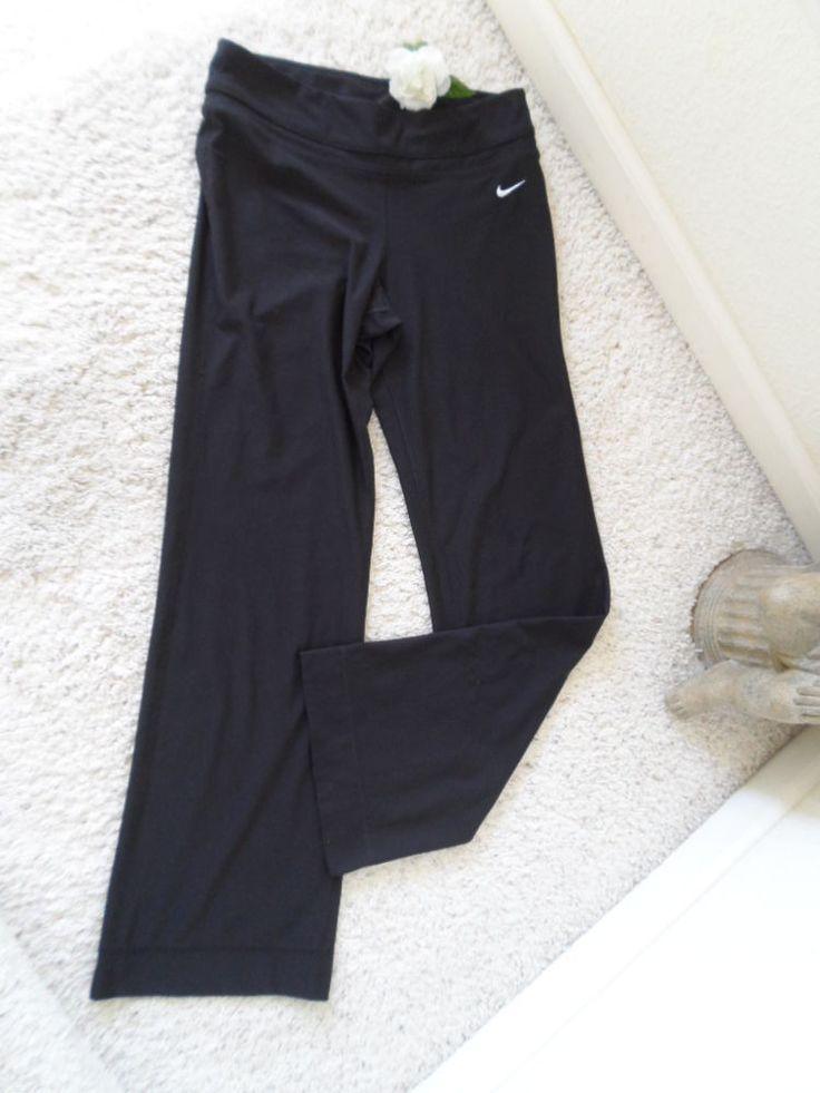 17 best images about sweats on pinterest pants training. Black Bedroom Furniture Sets. Home Design Ideas