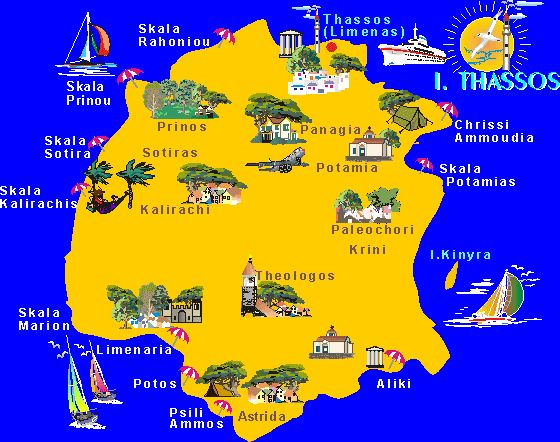Резултатът на Google за http://www.greekhotel.com/n-aegean/thassos/thassos.gif