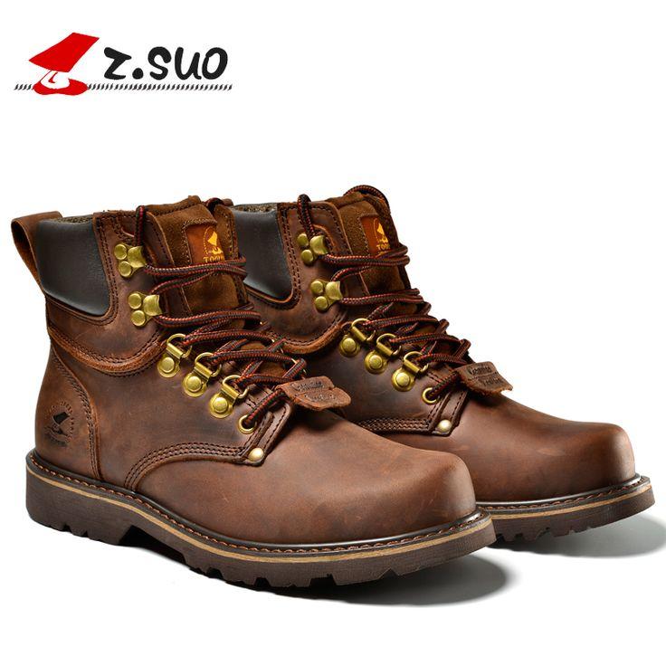 2016 Новых прибыть высококачественные Военные Сапоги на открытом воздухе Пустыни армейские ботинки мужские ботинки Мужские из натуральной кожи ботинок size39-44