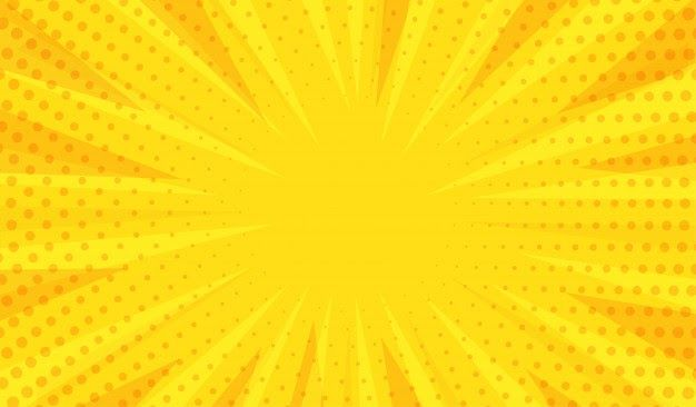Background Warna Kuning Hd Yellow Background Vectors Photos And Psd Files Free Download Download Colorful Red Green And Blue Yellow W Kuning Warna Gambar