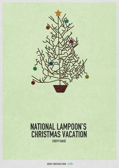 128 best Posters images on Pinterest | Google search, Vacations ...