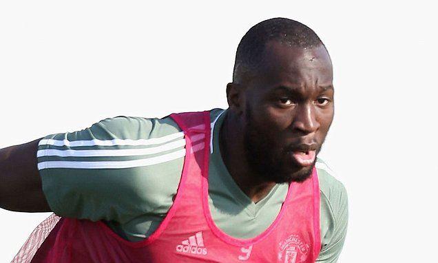 Man Utd vs Stoke: Team news, kick-off time and stats