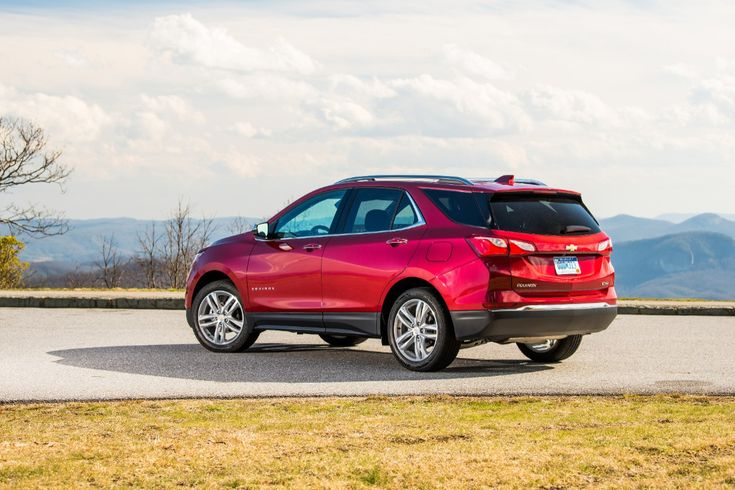 2018 Chevrolet Equinox's Diesel Expectations Are Pretty Modest http://www.thetruthaboutcars.com/2017/07/gm-forecasts-modest-sales-2018-chevrolet-equinox-diesel/#oilchangesmichigan?utm_campaign=crowdfire&utm_content=crowdfire&utm_medium=social&utm_source=pinterest #Freesecondopinion