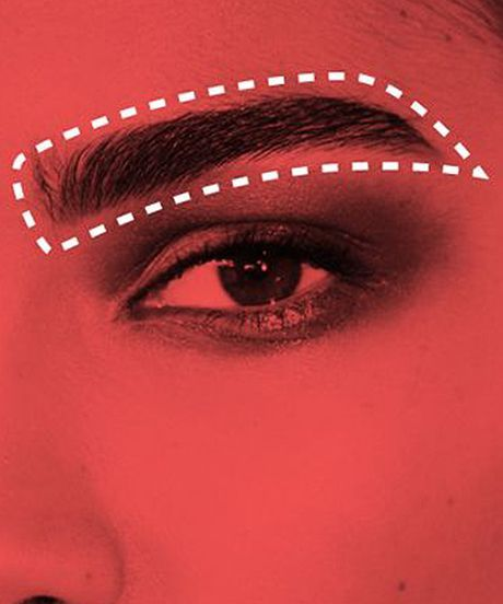 In the quest for It Girl brows, people search far and wide to find the technique that works best for them. Lately, we've been hearing a lot about brow threading — you probably have, too — so what exactly is it? Though it may seem new to some of us,...