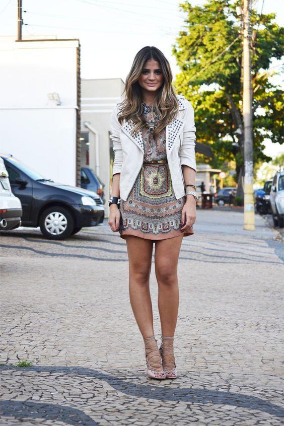 awesome wat te dragen in las vegas overdag 10 beste outfits