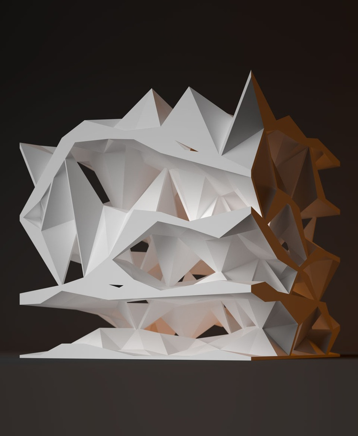 Building Architectural Models 26 best circulation model images on pinterest | architecture
