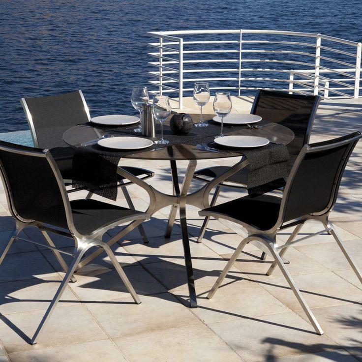 Best 25 leroy merlin jardin ideas on pinterest - Table de jardin pas cher leroy merlin ...