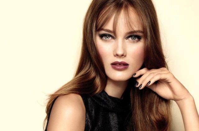 L'un des points forts des tendances beauté automne/hiver 2012-2013, c'est le maquillage des lèvres. Sélection de rouges à lèvres pour y faire face. Les coloris de rouges à lèvres, c'est un peu comme une loterie géante. Si certaines peuvent tout porter, d'autres resteront dans les mêmes tons toute leur vie sans possibilité d'infidélité. La tendance, [...]